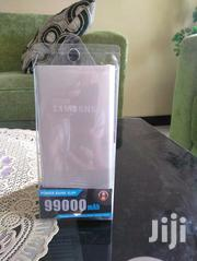 Power Bank | Accessories for Mobile Phones & Tablets for sale in Nairobi, Nairobi Central