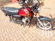 Honda 2018 Red | Motorcycles & Scooters for sale in Nairobi, Nairobi West