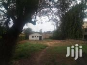 Plot For Sale | Land & Plots For Sale for sale in Mombasa, Ziwa La Ng'Ombe