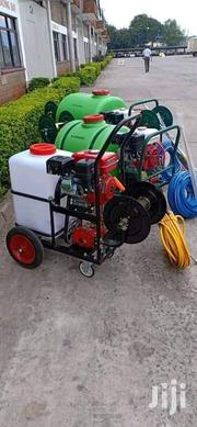 60l And 160l Sprayers | Farm Machinery & Equipment for sale in Mombasa, Bamburi