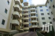 Gardens Apartments Offers 1 Bedroom Units Luxuriously Furnished A | Houses & Apartments For Rent for sale in Nairobi, Nairobi Central
