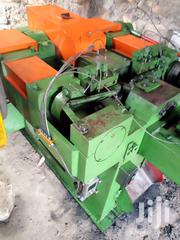 Brand New Nail Making And Drowning Machine | Manufacturing Equipment for sale in Nairobi, Kasarani