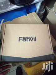 Fanvil X3sp Phone | Computer Accessories  for sale in Nairobi, Nairobi Central