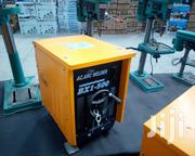 500 Amps Welding Machine | Manufacturing Equipment for sale in Nairobi, Nairobi Central