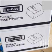 EPOS Thermal Tep 220 Receipt Printer | Computer Accessories  for sale in Nairobi, Nairobi Central
