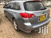 A Variety Of Subaru Cars For Hire | Automotive Services for sale in Nairobi, Nairobi South