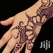 Personalised Henna Services | Health & Beauty Services for sale in Mombasa, Mji Wa Kale/Makadara