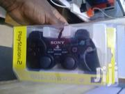 Ps2 Pads Dualshock2 Wired. | Video Game Consoles for sale in Nairobi, Nairobi Central