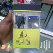 VGA To HDMI Adapter With Audio | Computer Accessories  for sale in Nairobi, Nairobi Central