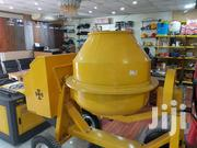 New Cocrete Mixer | Electrical Equipment for sale in Nairobi, Waithaka
