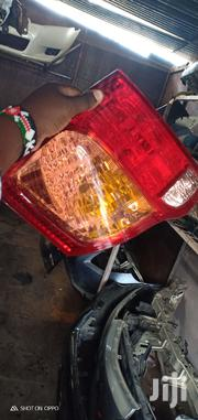 Axio Tail Light 2008 | Vehicle Parts & Accessories for sale in Nairobi, Nairobi Central