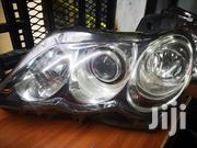 Mark X Headlights | Vehicle Parts & Accessories for sale in Nairobi, Nairobi Central