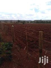 Two Acres Touching Tarmac   Land & Plots For Sale for sale in Kakamega, Likuyani