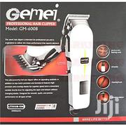Affordable Proffessional Hair Clippers | Salon Equipment for sale in Nairobi, Nairobi Central