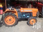New Tractor Kubota Farm | Heavy Equipments for sale in Nairobi, Parklands/Highridge