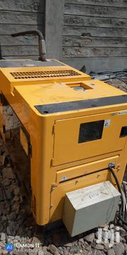 17 Kva Generator | Electrical Equipments for sale in Nairobi, Nairobi Central