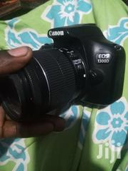 Canon 1300D With Wi-fi | Cameras, Video Cameras & Accessories for sale in Nairobi, Nairobi Central
