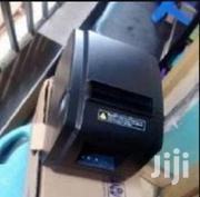 Point Of Sale Thermal Receipt Printer | Store Equipment for sale in Nairobi, Nairobi Central