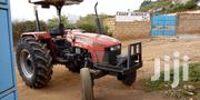 Tractors Case 2013 Red | Farm Machinery & Equipment for sale in Kajiado, Rombo