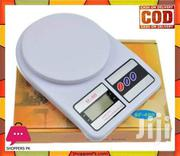 Digital Kitchen Weighing Scale Machine | Kitchen & Dining for sale in Nairobi, Nairobi Central