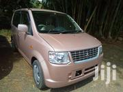 Mitsubishi EK 2012 Pink | Cars for sale in Nairobi, Parklands/Highridge