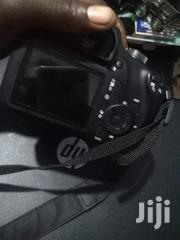 Brand New Canon 4000D With A Bag | Cameras, Video Cameras & Accessories for sale in Nairobi, Nairobi Central