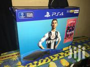 Ps4 500gb And 2 Free Pads | Video Game Consoles for sale in Mombasa, Tudor