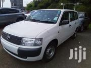 Toyota Probox 2012 White | Cars for sale in Nairobi, Parklands/Highridge