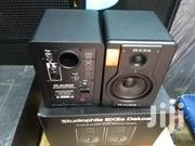 Studio Monitor Speaker M Audio Bx5 | Audio & Music Equipment for sale in Nairobi, Nairobi Central