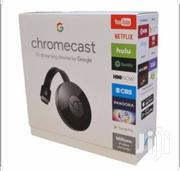 Original Chrome Cast | TV & DVD Equipment for sale in Nairobi, Nairobi Central
