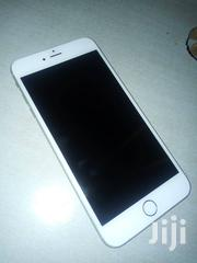 Apple iPhone 6 Plus 16 GB Gray | Mobile Phones for sale in Nairobi, Nairobi Central
