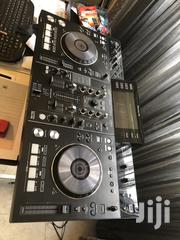 Pioneer Cdj Rx2 | Audio & Music Equipment for sale in Nairobi, Nairobi Central