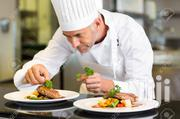 Chefs (Dubai) | Hotel Jobs for sale in Nakuru, Nakuru East