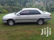 Toyota Corona 1996 Gray | Cars for sale in Nandi, Kapsabet
