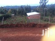 Prime Plot With A House | Land & Plots For Sale for sale in Kisii, Kisii Central