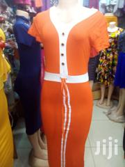 Well Designed Dresses | Clothing for sale in Nairobi, Eastleigh North