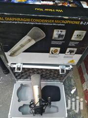 Studio Codenser Microphone Behringer B2 | Audio & Music Equipment for sale in Nairobi, Nairobi Central
