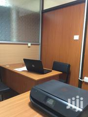 Office Space To Let. Crazy Offer! | Commercial Property For Rent for sale in Nairobi, Nairobi Central
