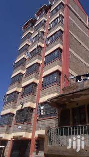 Flat At Kasarani On Sale   Houses & Apartments For Sale for sale in Nairobi, Nairobi Central