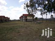 Syokimau Unfinished 4 Bedroom Mansionettes On A 5 Acre Land | Houses & Apartments For Sale for sale in Machakos, Syokimau/Mulolongo