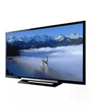 Sony 32 Inch LED Digital Television - Brand New 32R300 | TV & DVD Equipment for sale in Nairobi, Nairobi Central