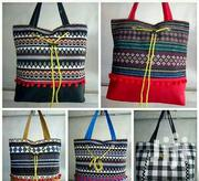 Women Handbag | Bags for sale in Nairobi, Nairobi West