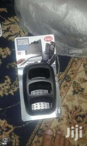 Remote Holder | TV & DVD Equipment for sale in Mombasa, Ziwa La Ng'Ombe