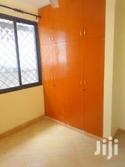 A Two Bedroom Apartment To Let | Houses & Apartments For Rent for sale in Mombasa, Tudor
