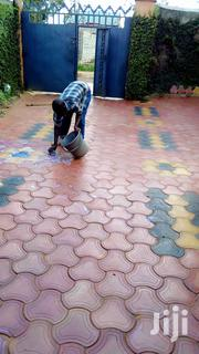 Cabro/Paver Tiles On Sales | Other Services for sale in Nairobi, Baba Dogo