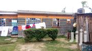 2 Bedroom House On A 50 By 100 Plot | Houses & Apartments For Sale for sale in Nakuru, Nakuru East