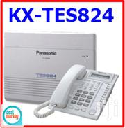 NEW Office PABX Telephone Intercom Systems Supply And Instalaltion | Home Appliances for sale in Nairobi, Nairobi Central