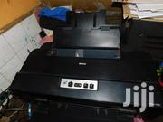 Epson 1430 On Quick Sale | Computer Accessories  for sale in Meru, Nyaki East