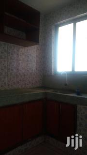 Spacious 3 Bedroom Apartmet To Let At Saba Saba Area. | Houses & Apartments For Rent for sale in Mombasa, Tudor