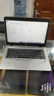 Hp Elitebook 840G3 500 Gb Hdd Core i5 8 Gb Ram Laptop | Laptops & Computers for sale in Nairobi, Nairobi Central